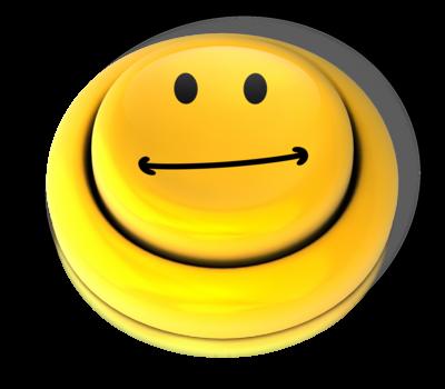smiley_face_neutral_button_400_clr_9153.png